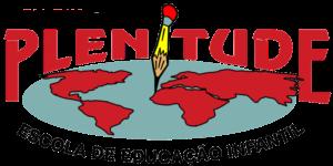 Berçário e Escola de Educação Infantil Plenitude